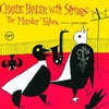 Cover of the album Charlie Parker With Strings: The Master Takes