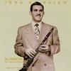 Couverture de l'album El Maestro
