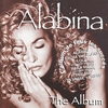 Cover of the album Alabina
