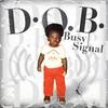 Cover of the album D.O.B.