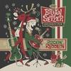 Cover of the album Rockin' Rudolph