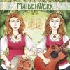 Cover of the album Maidenwerk