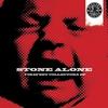 Couverture de l'album Stone Alone (Firefest 2010 Collectors Ep)