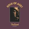 Couverture de l'album Rock of Ages (Live) [Expanded Edition]