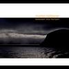 Cover of the album between the horizon