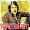 Couverture de l'album Lo Mejor De Nino Bravo