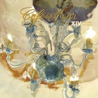 Cover of the track Café del Mar, Vol. 14