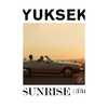 Couverture de l'album Sunrise - Single