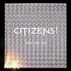 Couverture de l'album Here We Are