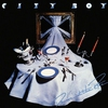 Couverture de l'album Dinner at the Ritz