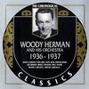 Couverture de l'album 1936-1937