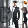 Couverture de l'album Album Dragih Uspomena (Serbian Music)