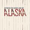 Cover of the album Alaska