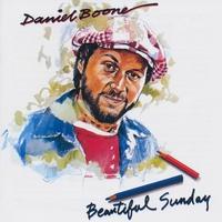 Couverture du titre Beautiful Sunday