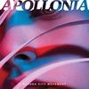 Couverture de l'album Apollonia