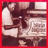 Cover of the album Kompilacija Bijelo Dugme