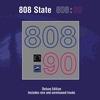 Cover of the album Ninety (Archives, Pt. I) [Remastered]