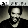 Cover of the album 20th Century Masters - The Millennium Collection: The Best of Quincy Jones