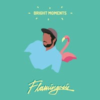Cover of the track Bright Moments
