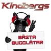 Cover of the album Bästa bugglåtar