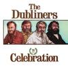 Couverture de l'album 25 Years Celebration