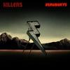 Couverture de l'album Runaways - Single