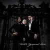 Cover of the album My Secret Lover