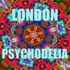 Couverture de l'album London Psychodelia Vol.2