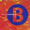 Cover of the album Best of Stevie B