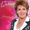 Cover of the album Jouw Lach