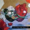 Couverture de l'album To Make Right What's Left