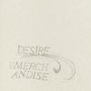 Cover of the album Children of Desire