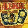 Couverture de l'album Dub Clash