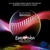 Couverture de l'album Eurovision Song Contest 2015: Vienna