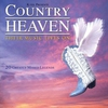 Cover of the album Country Heaven