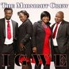 Couverture de l'album Igwe
