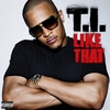Cover of the album Like That - Single
