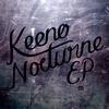 Couverture de l'album Nocturne - EP