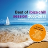 Cover of the album Best of Ibiza Chill Session 2005-2011