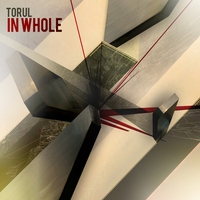 Cover of the track In Whole
