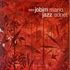 Couverture de l'album More Jobim Jazz