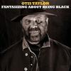 Couverture de l'album Fantasizing About Being Black
