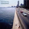 Cover of the album Steadfast