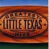 Cover of the album Little Texas: Greatest Hits