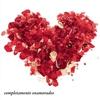 Couverture de l'album Completamente Enamorados