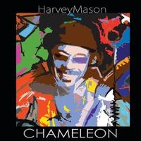 Couverture du titre Chameleon