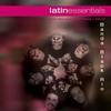 Cover of the album Latin Essentials, Vol. 19: Banda Black Rio
