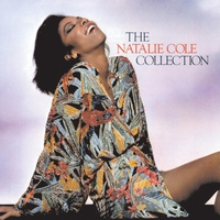Couverture du titre The Natalie Cole Collection