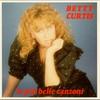 Couverture de l'album Le Più Belle Canzoni