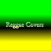Couverture de l'album Reggae Covers, Vol. 1